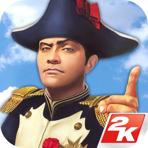 Civilization Revolution Review