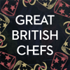 Great British Chefs Kids Christmas HD