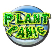 Codes for Plant Panic Hack