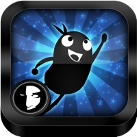 Codes for Shadow City Dash - Escaping The Pet Hunters - Free Mobile Edition Hack