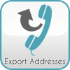 Export Addresses Reviews