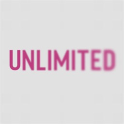 The Unlimited Archive