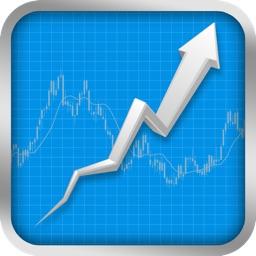 iStock Market