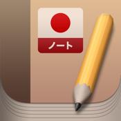 Ikana Nto app review