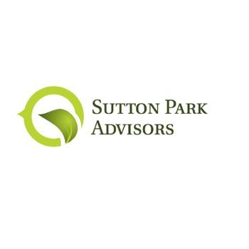 Sutton Park Mobile