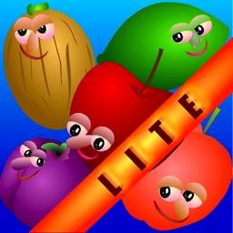 ABC Phonics Rhyming Words Lite - For Preschool, Kindergarten, First Grade