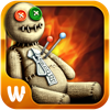 Stray Souls: Dollhouse Story Free - Alawar Entertainment, Inc