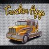 Trucker App & GPS for Truckers Reviews