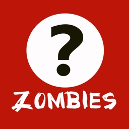 Ask Apocalypse - Zombie Survival IQ Quiz