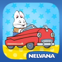 Codes for Max & Ruby: Rabbit Racer Hack