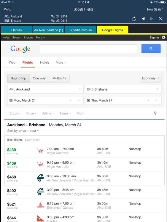 Auckland Airport +Flight Tracker air AKL New Zealand screenshot-4