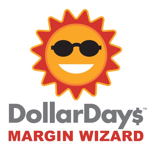 DollarDays Margin Wizard