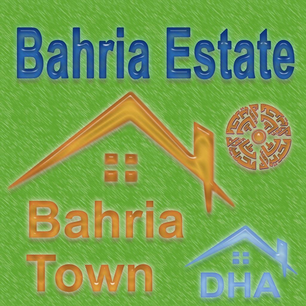 Bahria Estate