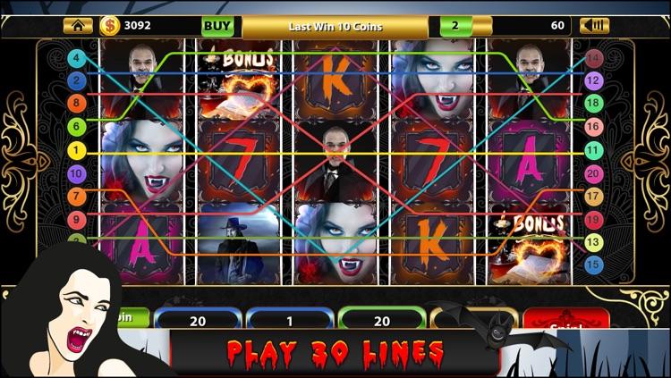 Игровой автомат золото партии казино 888
