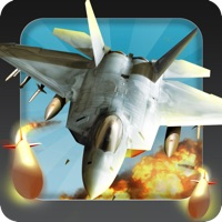 Codes for Modern Sky Storm: F18 Simulator Shooting Air-plane Jet Flight War Combat HD Hack