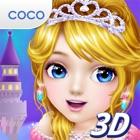 Coco Princess icon