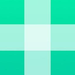 WishList - App