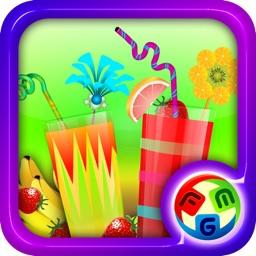 Make Juice! by Free Maker Games