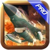 Iron Wings Pro - The ultimate Modern Fighter Jet dogfight Sim