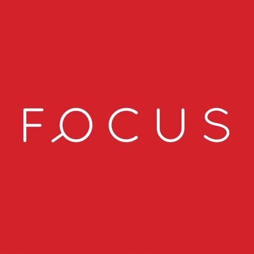 Focus LA