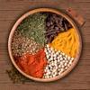 Exotische Gewürze und Genussmittel - NATURE MOBILE