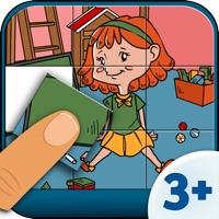 Codes for Games for Girls - Puzzle with 9 pieces (3+) Hack