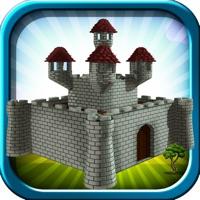 Codes for Arcade Kingdom Tower Wars - Castle Defend Clash Hack