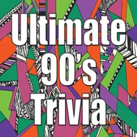 Codes for Ultimate 90's Trivia! Hack