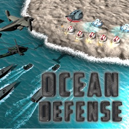 Ocean Defense Lite