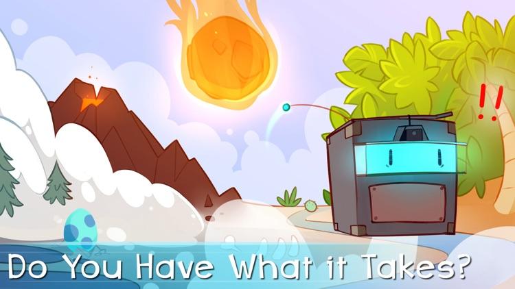 Hatch-It! screenshot-3