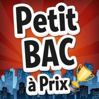 Codes for Petit Bac Hack