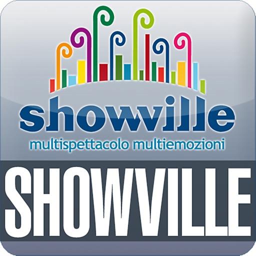 Webtic Showville Bari Cinema Prenotazioni