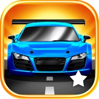 Codes for 3D Sport Car Road Racing Mania By Speed Drift Moto Driving Riot Simulator Games Free Hack