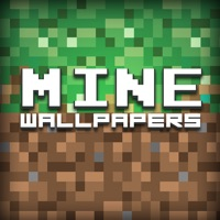 Codes for NEW Wallpapers for Minecraft Edition - Backgrounds & Mini Mine Forum Hack
