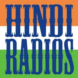 Hindi Radio DVR