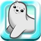 Seals Hero icon