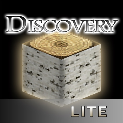 Discovery+ Lite