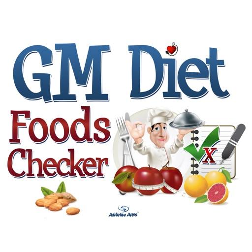 GM Diet Foods