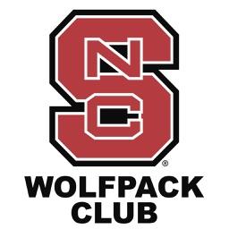Wolfpack Club