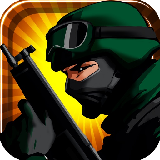 A War Games Defense Free Game