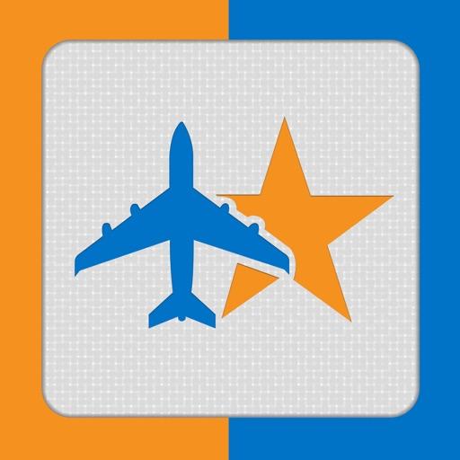 FlyNRate