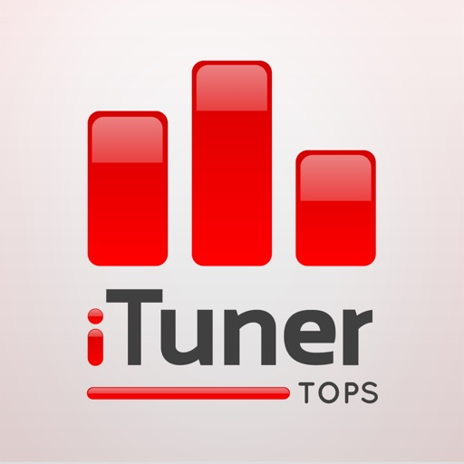 iTuner Tops