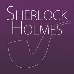 SALE:The Sherlock Holmes Collection.(The Sign of the Four ,The Case book of Sherlock Holmes...etc.10 books)(sherlock season)