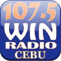 Win Radio Cebu