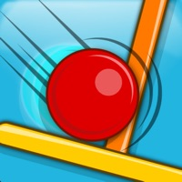 Codes for Action Wheel vs Red Ball FREE Hack