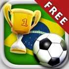 Kick The Ball! FREE icon