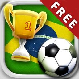 Kick The Ball! FREE