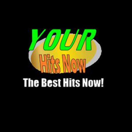 Your Hits Now