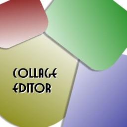 CollageEditor