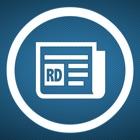Noticias RD icon